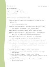 Fichier PDF aide pvtiste wife