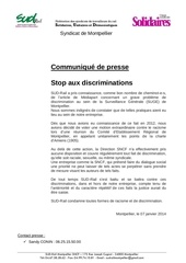 Fichier PDF com presse sr mpl suge 08 01 2014