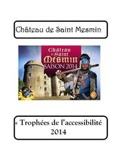 Fichier PDF dossier presentation concours ch teau saint mesmin 2014