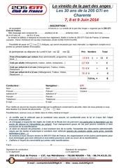 Fichier PDF bulletin inscription