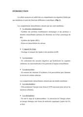 chapitre i 1