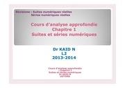 cours maths 3 partie 1 kaid n