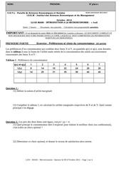 Fichier PDF dsoct 2012