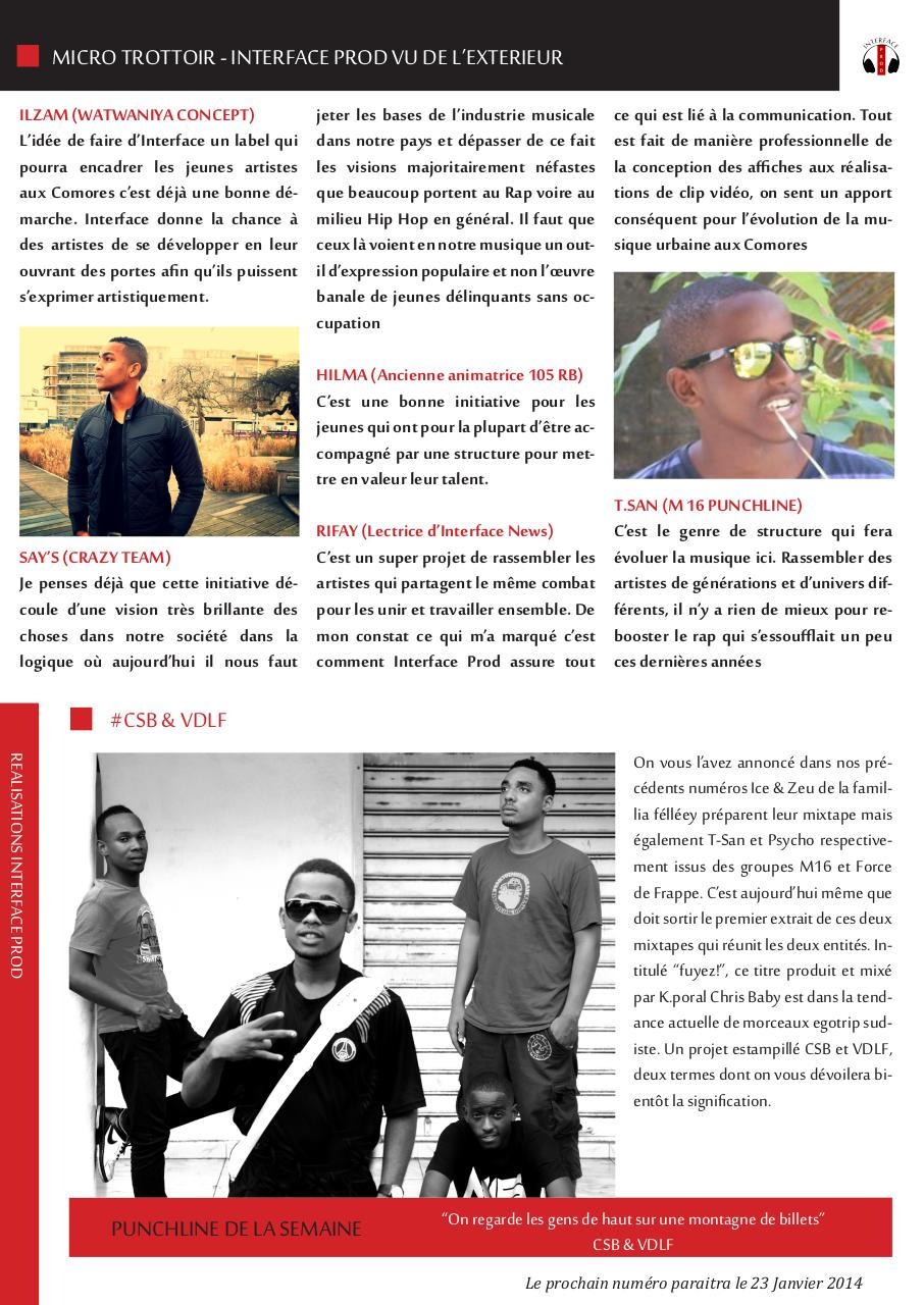 Interface News 7.pdf - page 2/2