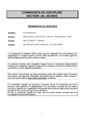 pv jeunes du 18 juin 2013 1