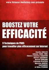 Fichier PDF 556 130520 154306 boostezvotreefficacite