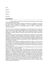 Fichier PDF article relation vitesse densite