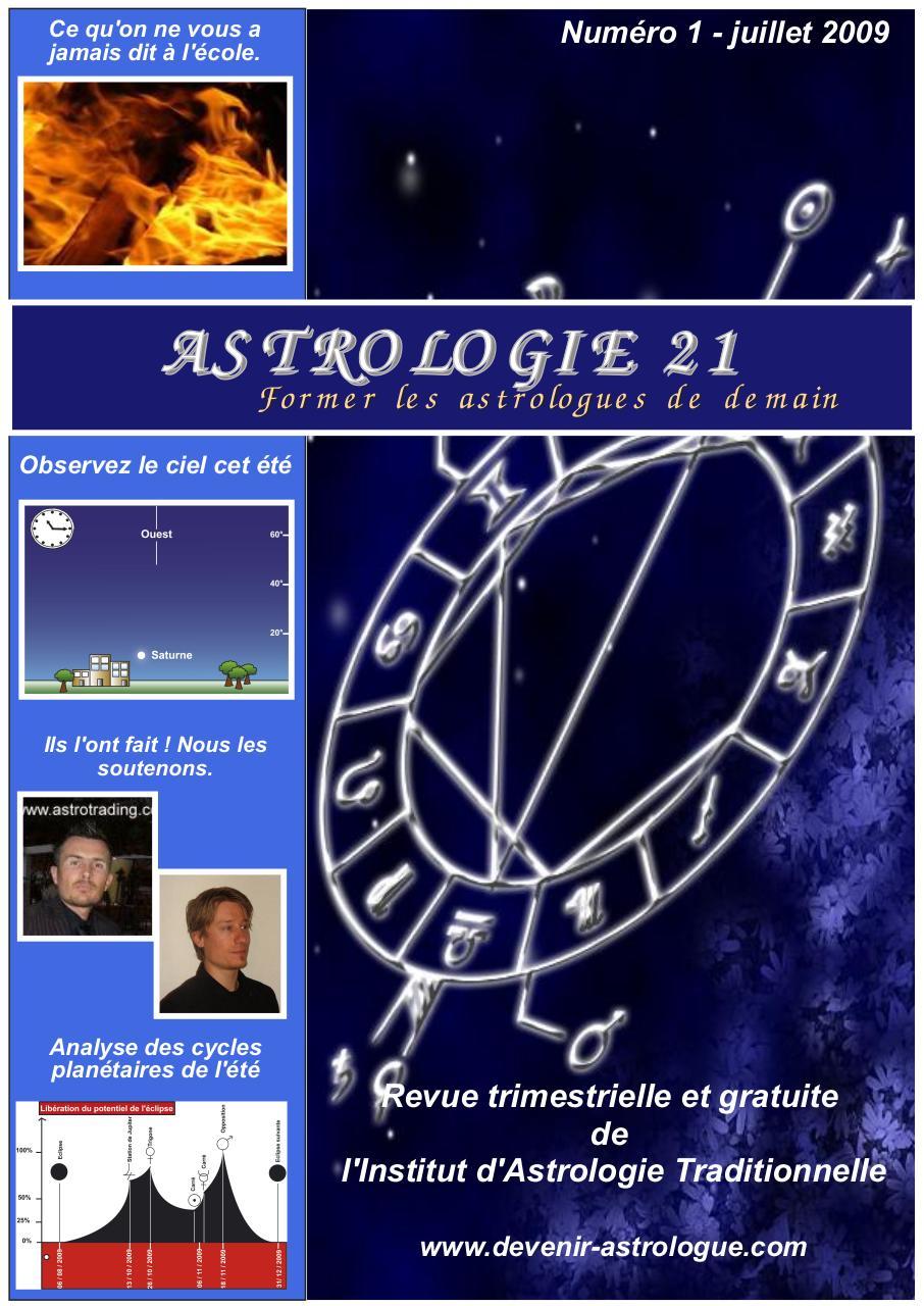 faire correspondre le logiciel astrologie rencontres Naoto Persona 4
