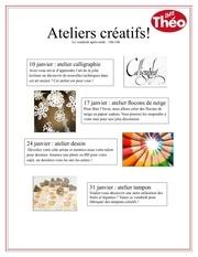 Fichier PDF ateliers creatifs jan 2