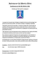 Fichier PDF conference a la gouesniere