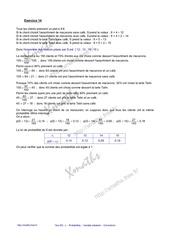 Fichier PDF ex14