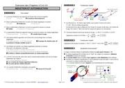 Fichier PDF exercices chapitres2 5et2 6 corrige