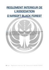 ri black forest 1