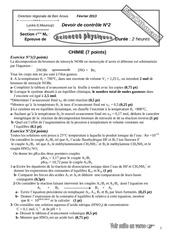 bacmdc22013
