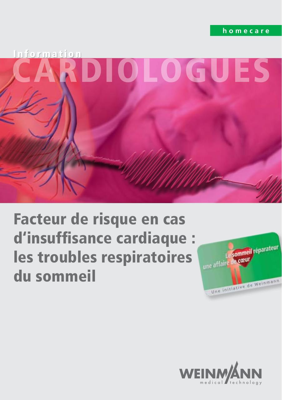 Cardio_Pack_Cardiologues_3083_7_09_FR_1010.pdf - page 1/8