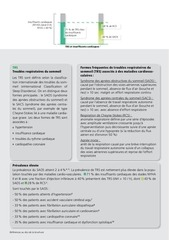 Cardio_Pack_Cardiologues_3083_7_09_FR_1010.pdf - page 3/8