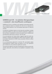 Cardio_Pack_Cardiologues_3083_7_09_FR_1010.pdf - page 6/8