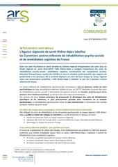 Fichier PDF cp centre rehab psychosociale