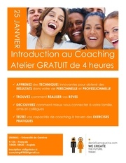 Fichier PDF flyer 4free hours workshop fr