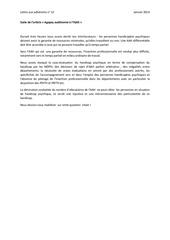 Fichier PDF lettre aux adherents agapsy 13 igas