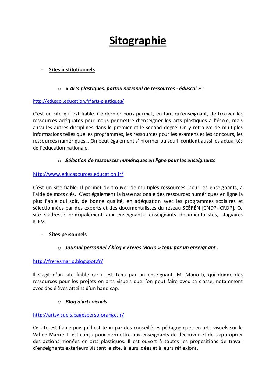 Sitographie-Aubert.pdf - page 1/2