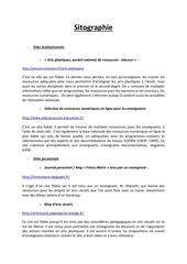 sitographie aubert