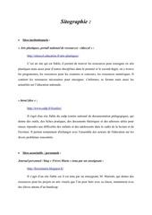Fichier PDF sitographie einaudi iris