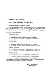 Fichier PDF tournoi asas jeunes 2014
