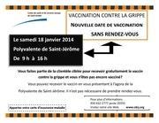 Fichier PDF affiche vaccination 18 01 14 2