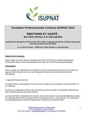 Fichier PDF formation professionnelle continue fvrier 2014