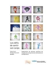 recherche rapport gym 2013