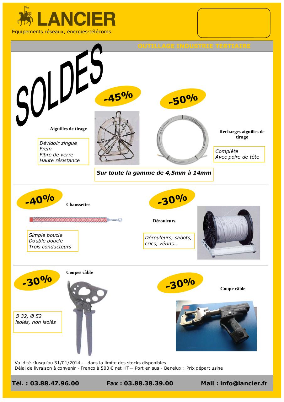 Soldes outill indus-tert  01-14.pdf - page 1/2
