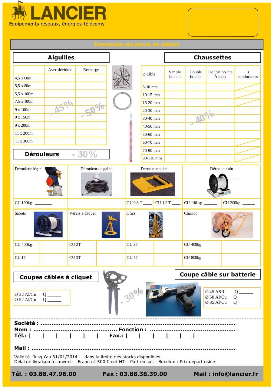 Soldes outill indus-tert  01-14.pdf - page 2/2