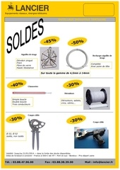 soldes outill indus tert 01 14
