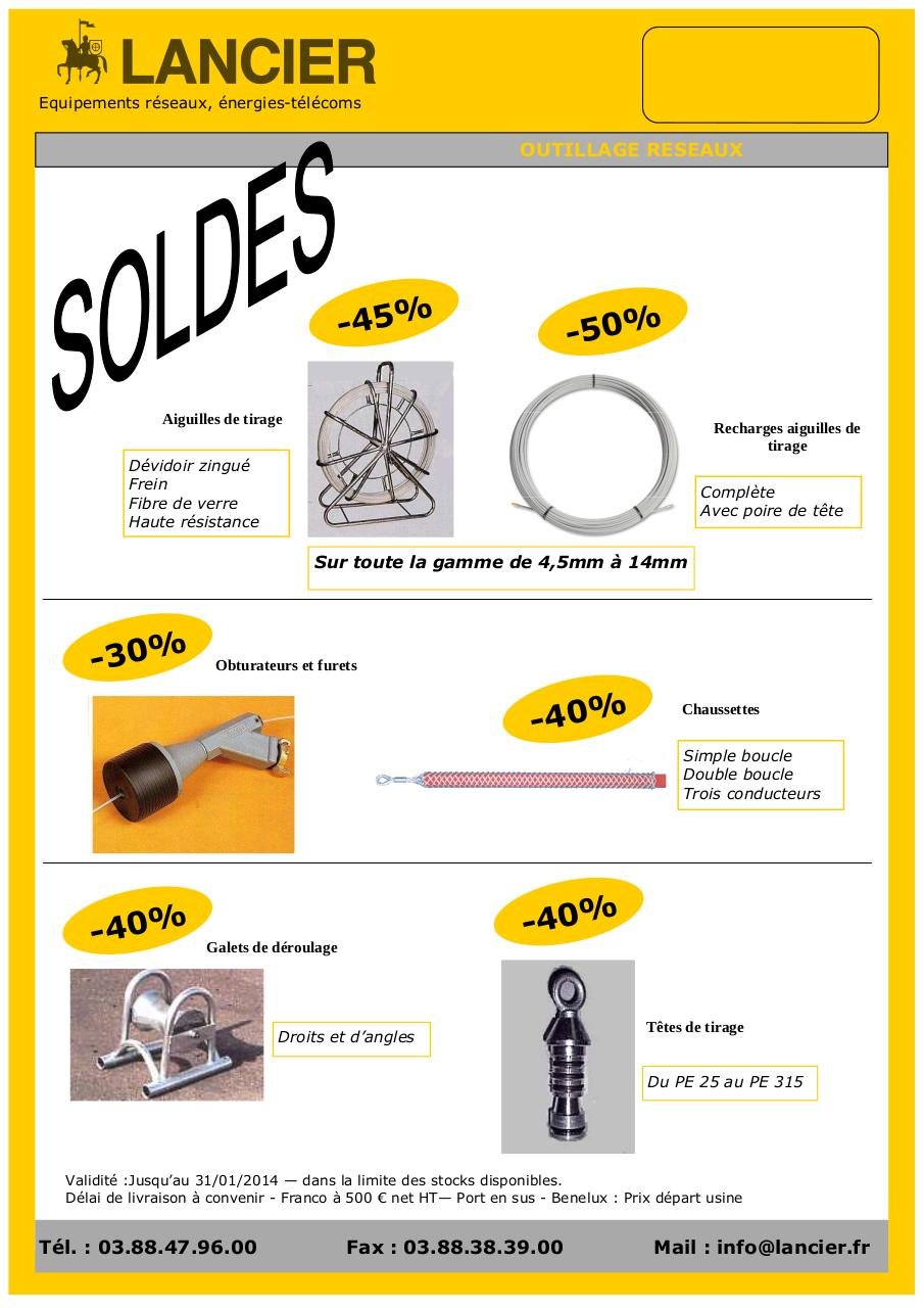 Soldes outill reseaux    version MAIL  01-14.pdf - page 1/3
