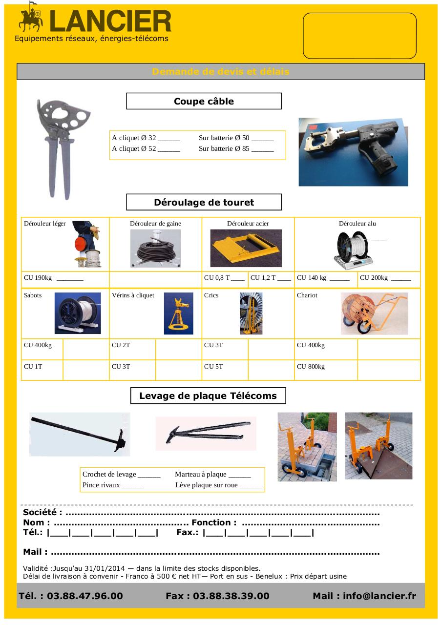 Soldes outill reseaux    version MAIL  01-14.pdf - page 3/3