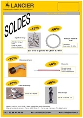 soldes outill reseaux version mail 01 14