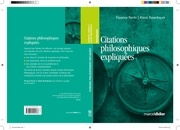 Fichier PDF 1668 extrait citations philosophiques expliquees