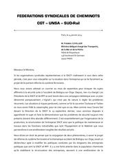 Fichier PDF 20140114 courrier unitaire f cuvillier