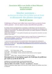Fichier PDF 28 1 2014 rando sophro refuge de belon