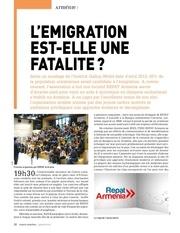 Fichier PDF emigration