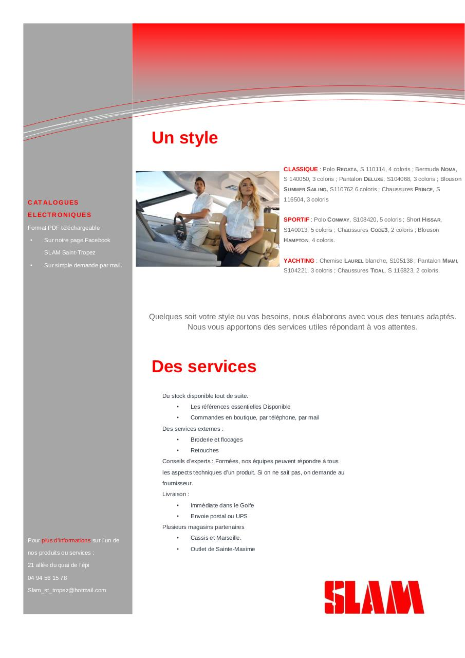 Offre equipage ST.pdf - page 3/4