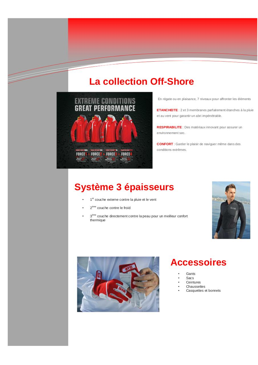 Offre equipage ST.pdf - page 4/4