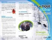 Fichier PDF orignal tique d hiver franc ais