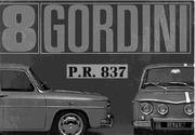 Fichier PDF p r 837 renault 8 gordini