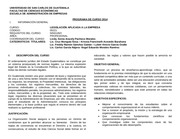 programa de legislacion aplicada a la empresa 2014