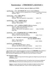 Fichier PDF randos 1er trimestre 2014