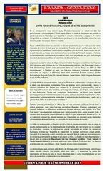 rwanda geopolitique 001