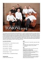 Fichier PDF tomoni 2014 fr