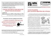 Fichier PDF tract municipales lormont 2